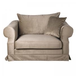 Sofa 150 cm Wenecja