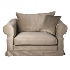 kanapy do salonu. Black Bedroom Furniture Sets. Home Design Ideas