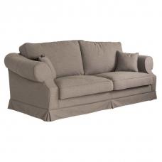 Sofa 180 cm Wenecja