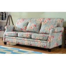 Sofa Orlean 3