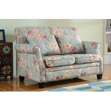 Sofa Orlean 2