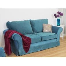 Sofa Ambasador 170 cm
