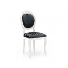 Krzesło Sabry