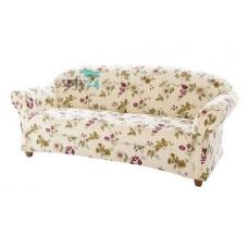 Sofa Magnolia 208 cm