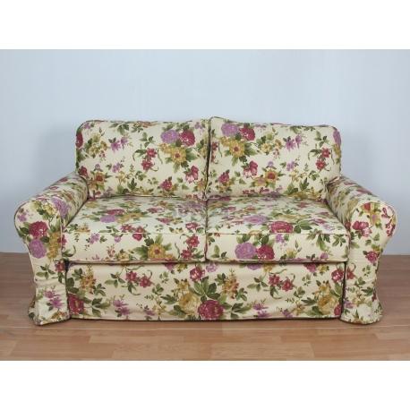 Sofa Luis