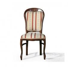 Krzesło Mose