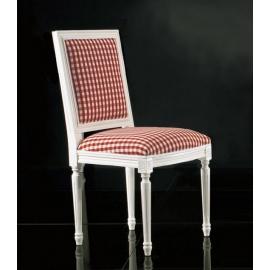 Krzesło Aloha