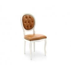 Krzesło Cento