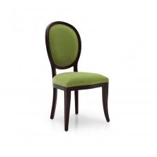Krzesło Uni