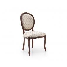 Krzesło Laguna