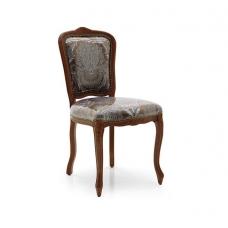 Krzesło Fiorino