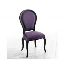 Krzesło Sophia