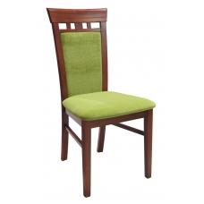 Krzesło Piotr
