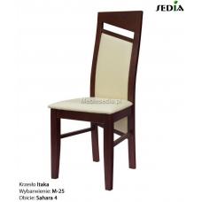 Krzesło Itaka
