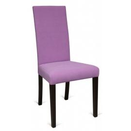 Krzesło Kare 2