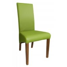 Krzesło Gloster