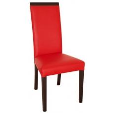 Krzesło tapicerowane Kare