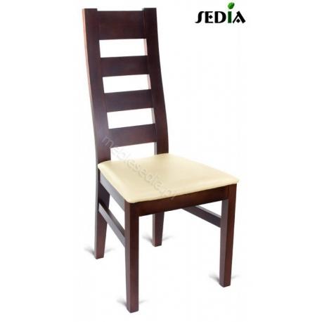 Krzesło Argo
