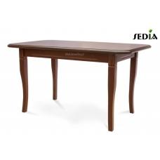 Stół Bergam