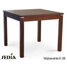 Stół Kwant