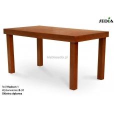 Stół Hadson
