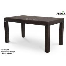 Stół Ursyd