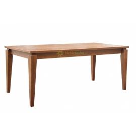 Stół Hibiskus
