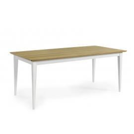 Stół Bardi