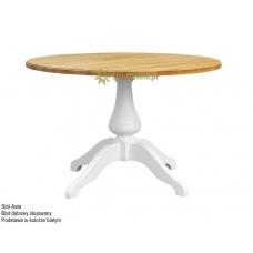 Stół Asta