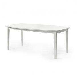Stół Negi