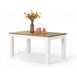 Stół Meran