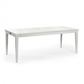 Stół Terni