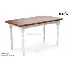 Stół Rozmaryn
