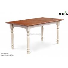 Stół Oregano