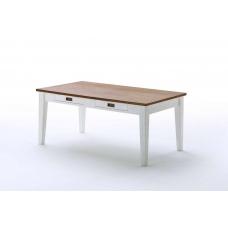 Stół Milano