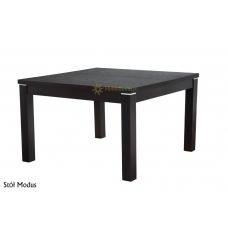 Stół Modus