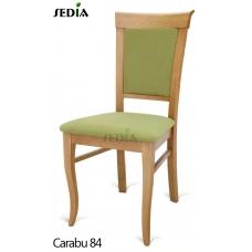 Krzesło Bronson 1
