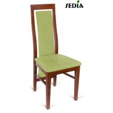 Krzesło Drawer