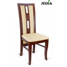 Krzesło Riko