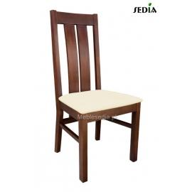 Krzesło Kiwi