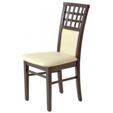 Krzesło Beker