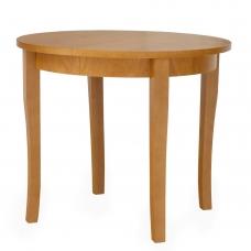 Okrągłe stoły