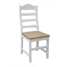 Krzesła prowansalskie