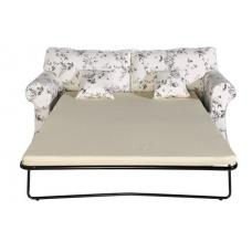 Kanapy z funkcją spania