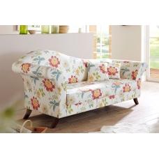 Kanapy stylowe
