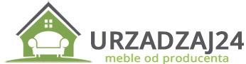 Urzadzaj24.pl